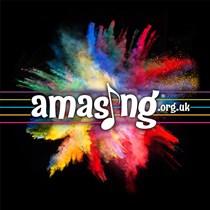 AmaSing Arts