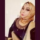 Shamira Shanaz