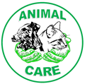 Animal Care Lancaster Morecambe And District