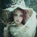 Bride Cailleach Bán