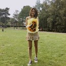 Chloe Tew
