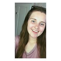 Caitlin Jordan