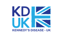 Kennedy's Disease UK  KD-UK