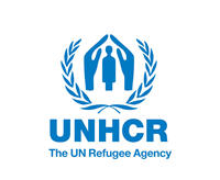 Image result for unhcr