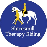Shiresmill Therapy Riding Centre