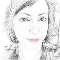 Vesna Bilic