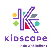 Kidscape Children's Charity