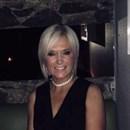 Louise Mcblain