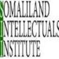 Somaliland Intellectuals