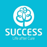 UCLH- SUCCESS CHARITY