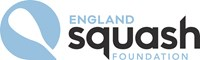 England Squash Foundation