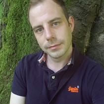 Christopher Pearce
