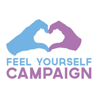 Feel Yourself Campaign