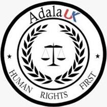 Adala UK
