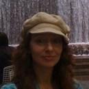 Madeleine Montgomery