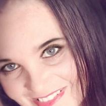 Leeanne Mcauley