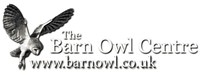 Barn Owl Centre