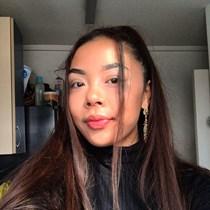 Alyssa-Victoria Isip