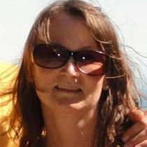 Lucie Heath