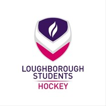 Loughborough Women's Hockey Club