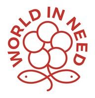 World In Need International
