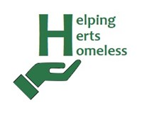 Helping Herts Homeless