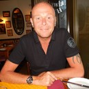 Kenneth Durling