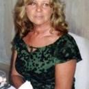 Carol Collins