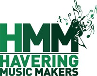 Havering Music Makers
