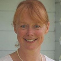 Donna Swan