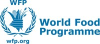 CAF – UN World Food Programme