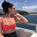 Danielle Braithwaite