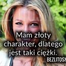 Beata Grodkowska