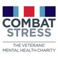 Ex-Services Mental Welfare Society (COMBAT STRESS)