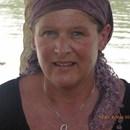 Joanne Calvert