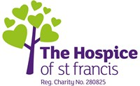 Hospice Of St Francis (Berkhamsted)