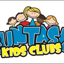 Funtasia Kids Clubs