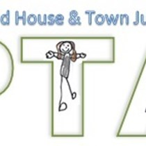 Holland House and Town Junior PTA