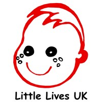 Little Lives UK