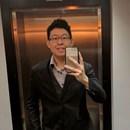 Wei Tzen Teoh