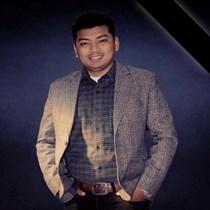 Abilash Gurung