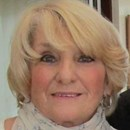 Doreen Millward