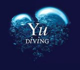 www.yudiving.co.uk