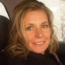 Lynn Henderson