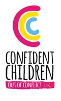 Confident Children out of Conflict UK