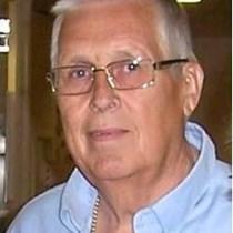 Leslie R Cook