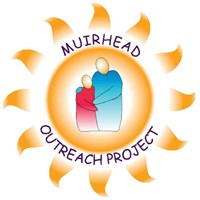 The Muirhead Outreach Project