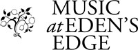 Music At Edens Edge Inc