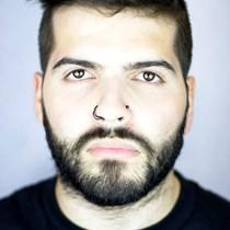 Alek Lewin