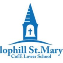 Governors  Clophill St Marys